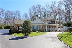 Photo of 48 Heights Rd, Fort Salonga, NY 11768 (MLS # 3120120)