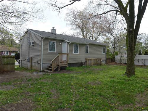 Photo of 2904 Heather Ave, Medford, NY 11763 (MLS # 3218120)