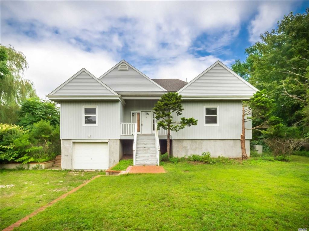 2 Ridge Road, Southampton, NY 11968 - MLS#: 3155120