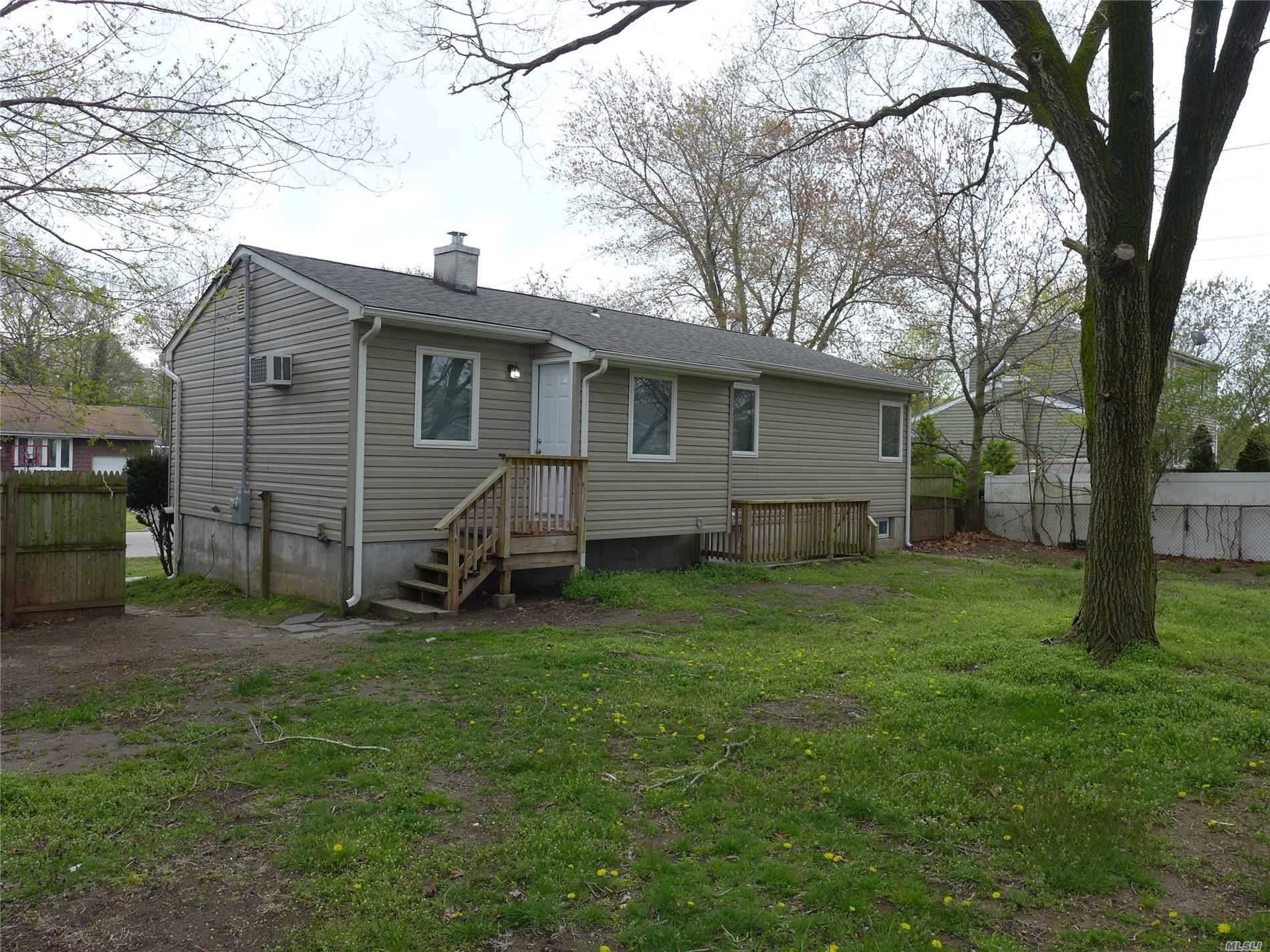 2904 Heather Ave, Medford, NY 11763 - MLS#: 3218120