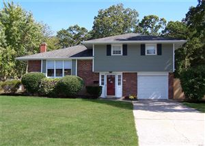 Photo of 63 Howell Dr, Smithtown, NY 11787 (MLS # 3170121)