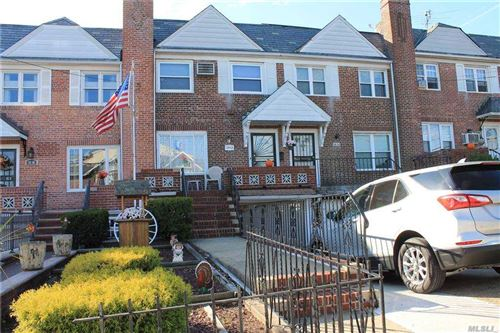 Photo of 58-08 79th Street, Middle Village, NY 11379 (MLS # 3272121)