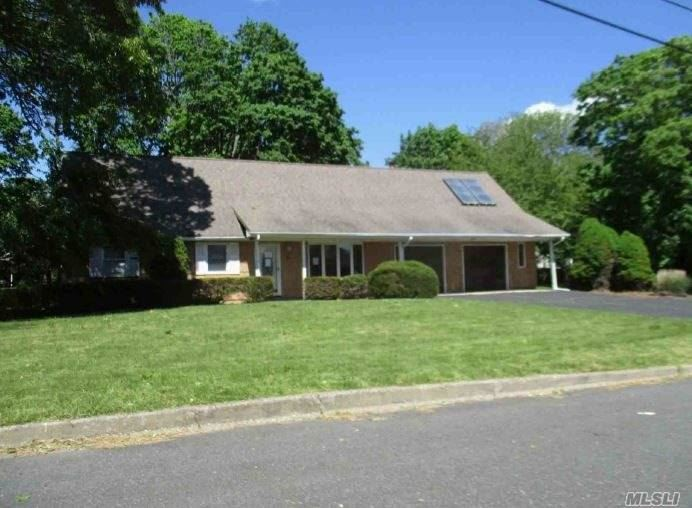 3 Grace Court, Center Moriches, NY 11934 - MLS#: 3144121