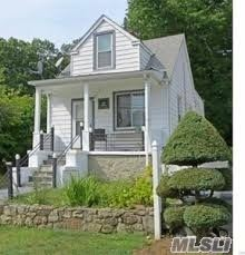 72 Chatsworth Place, Buffalo, NY 10801 - MLS#: 3156121