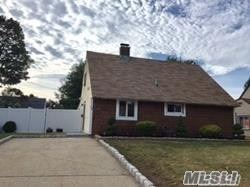 14 Long Lane #pvt, Levittown, NY 11756 - MLS#: 3180121