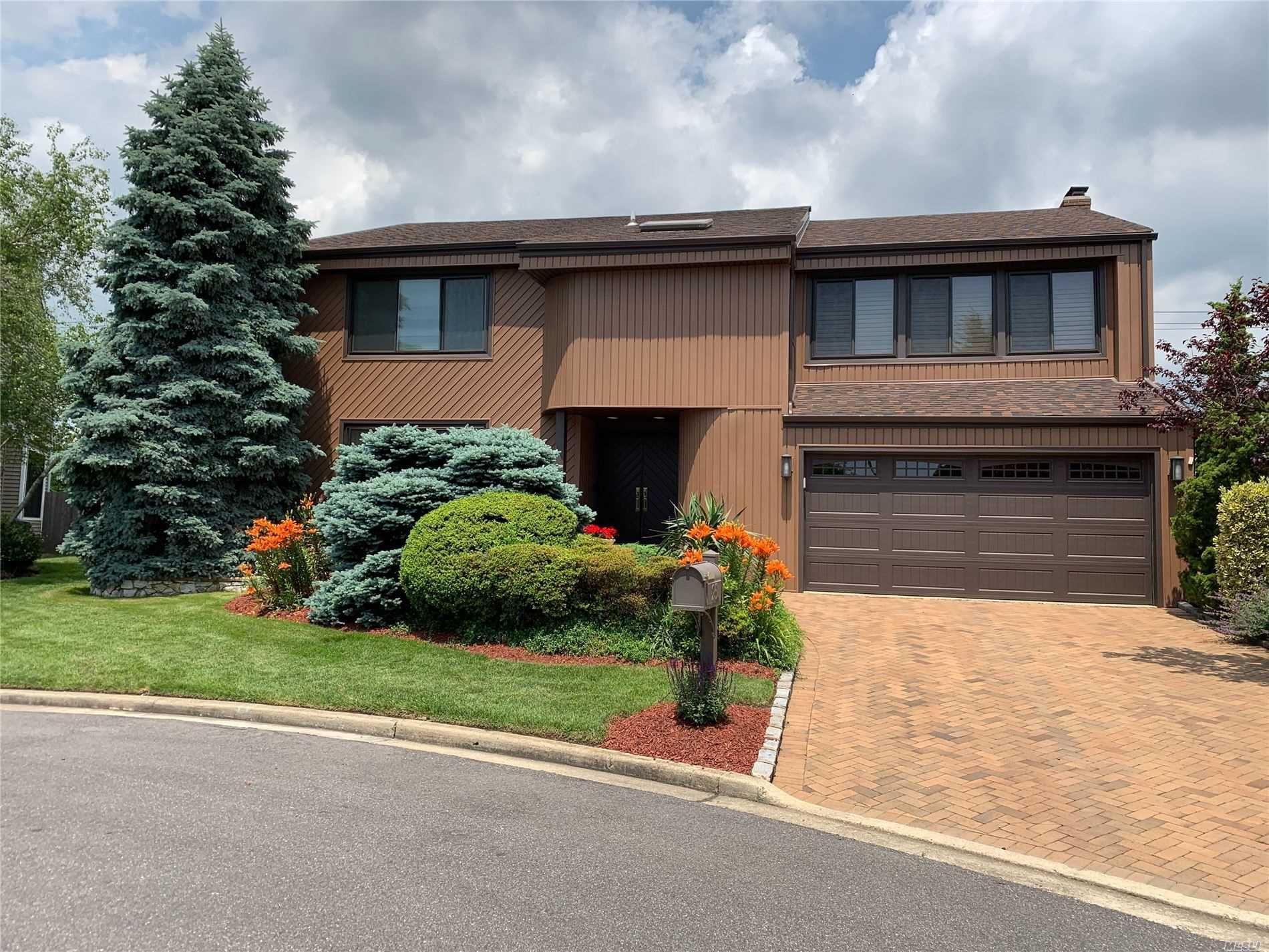 25 Princeton Drive, Syosset, NY 11791 - MLS#: 3224121