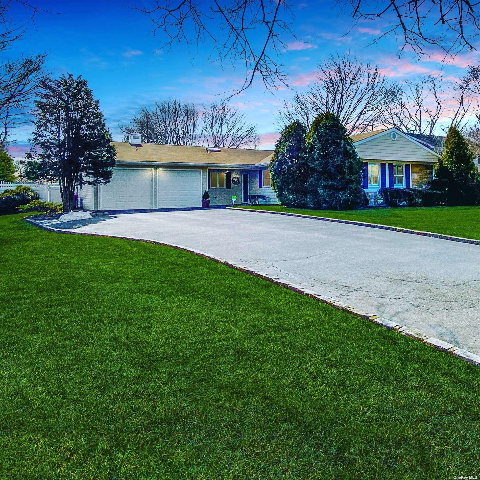6 Pensdale Court, Stony Brook, NY 11790 - MLS#: 3295121