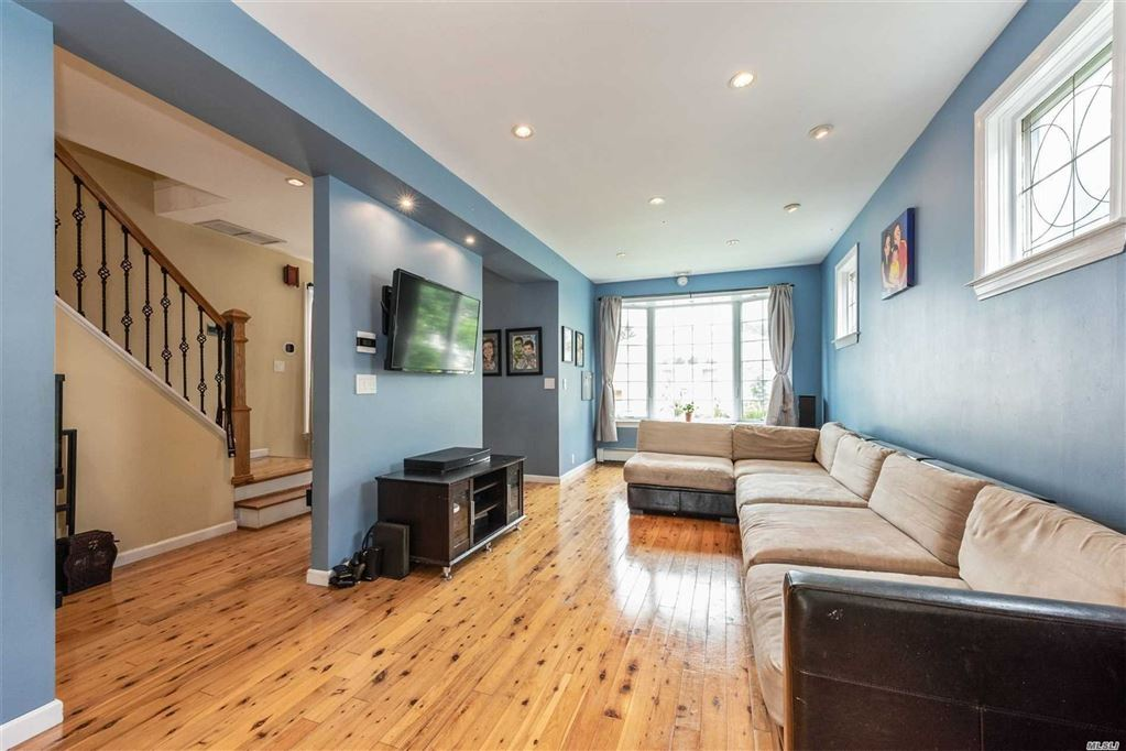 33-33A 148th Street, Flushing, NY 11354 - MLS#: 3176122