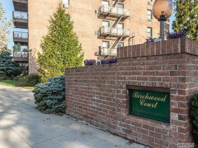 2 Birchwood Court #3O, Mineola, NY 11501 - MLS#: 3233122