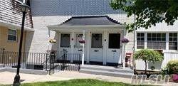 4714 Wilshire Lane, Oakdale, NY 11769 - MLS#: 3244122