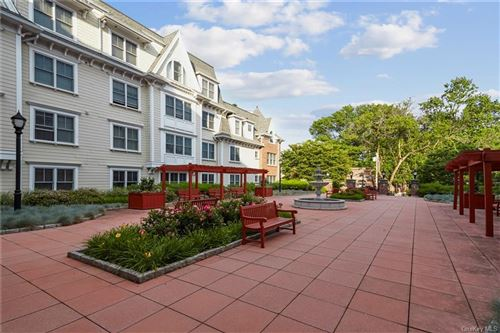 Photo of 225 Stanley Avenue #318, Mamaroneck, NY 10543 (MLS # H6034123)
