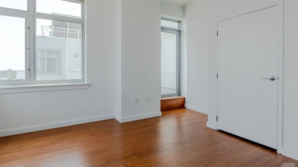 40-28 College Point Boulevard #PH107, Flushing, NY 11354 - MLS#: 3134123