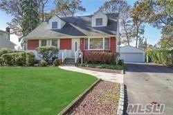 16 Apple Lane, Commack, NY 11725 - MLS#: 3182123