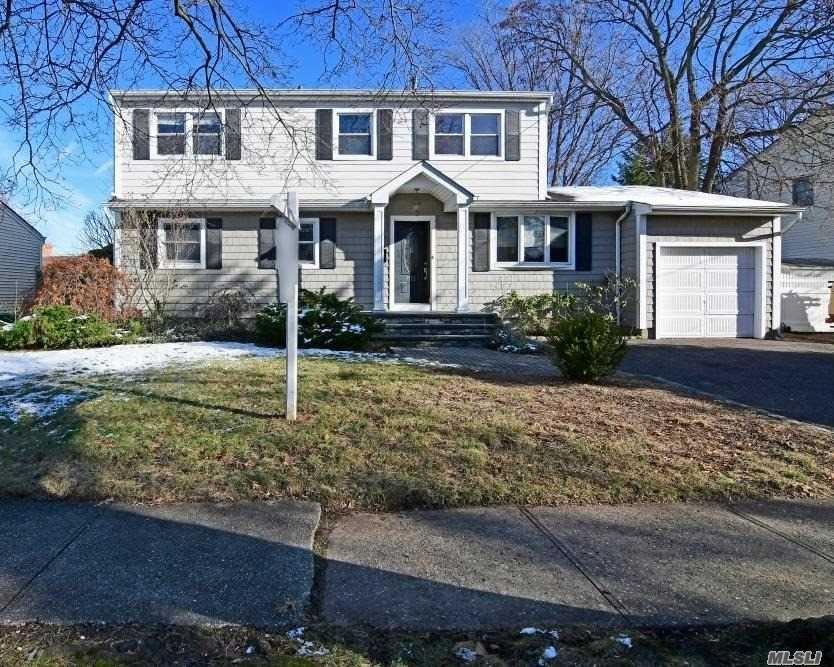 1773 Rose Street, Merrick, NY 11566 - MLS#: 3183123