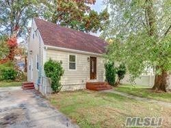 173 Grenada Ave, Roosevelt, NY 11575 - MLS#: 3213123