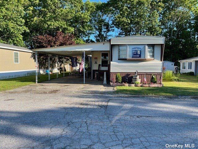 42 Ticonderoga Drive, Bohemia, NY 11716 - MLS#: 3300123