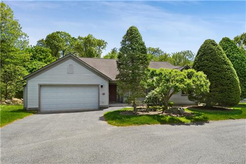 Photo of 753 Heritage Hills #A, Somers, NY 10589 (MLS # H6040124)