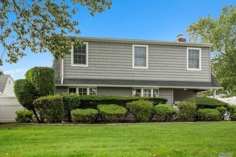 2382 Cooper Drive, East Meadow, NY 11554 - MLS#: 3171124