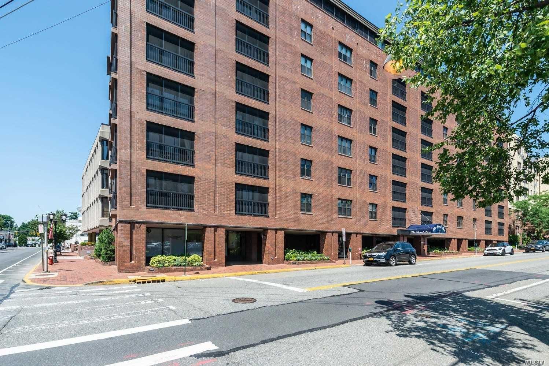 12 Bond Street #5A, Great Neck, NY 11021 - MLS#: 3230124
