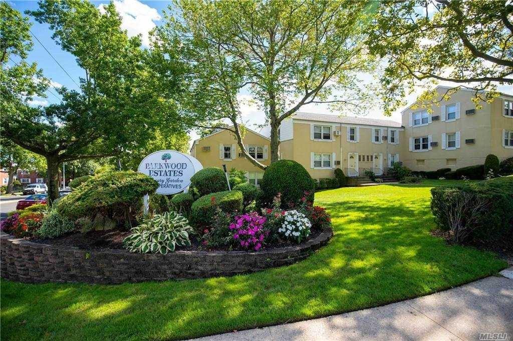 251-45 71st Avenue #120B, Bellerose, NY 11426 - MLS#: 3274124