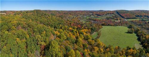 Photo of Brush Hill Road, Millbrook, NY 12545 (MLS # H6078125)