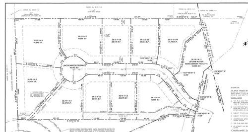 Photo of Main Way Subdivision, Sloatsburg, NY 10974 (MLS # H6133125)
