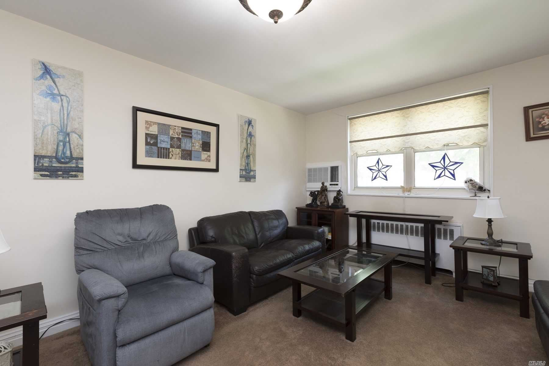 255-16 61st Avenue #Upper, Little Neck, NY 11362 - MLS#: 3228125