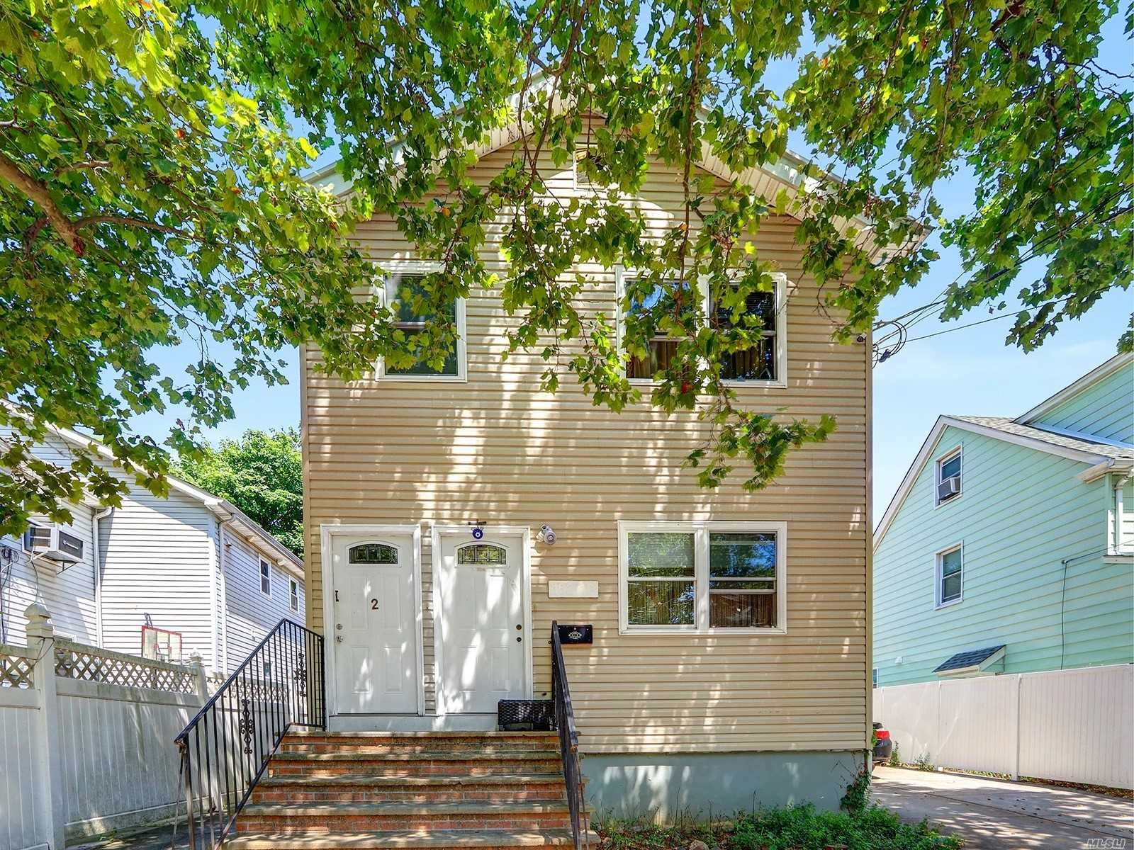 162-19 75th Ave Ave, Fresh Meadows, NY 11366 - MLS#: 3238125