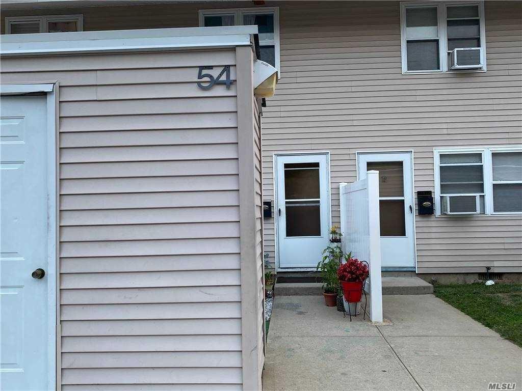 54 Townhouse Road N, Huntington Station, NY 11746 - MLS#: 3253125
