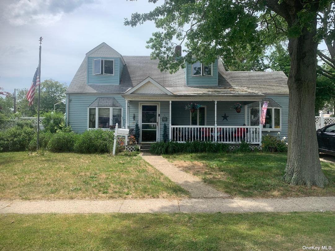 2 Violet Lane, Levittown, NY 11756 - MLS#: 3315125
