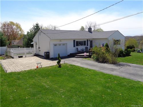 Photo of 1 Carillon Road, Brewster, NY 10509 (MLS # H6038126)