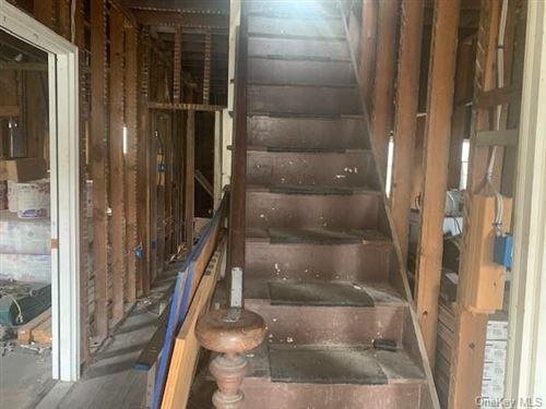 Tiny photo for 58 Pearl Street, Livingston Manor, NY 12758 (MLS # H6091126)