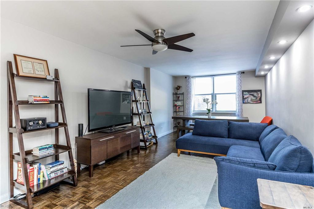 241-20 Northern Boulevard #L1, New York, NY 11362 - MLS#: 3134126