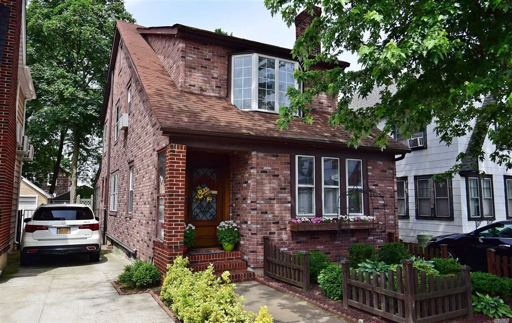 33-20 147 Place, Flushing, NY 11354 - MLS#: 3138126