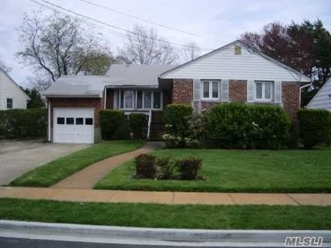 29 Hungry Harbor Road, Valley Stream, NY 11581 - MLS#: 3184126