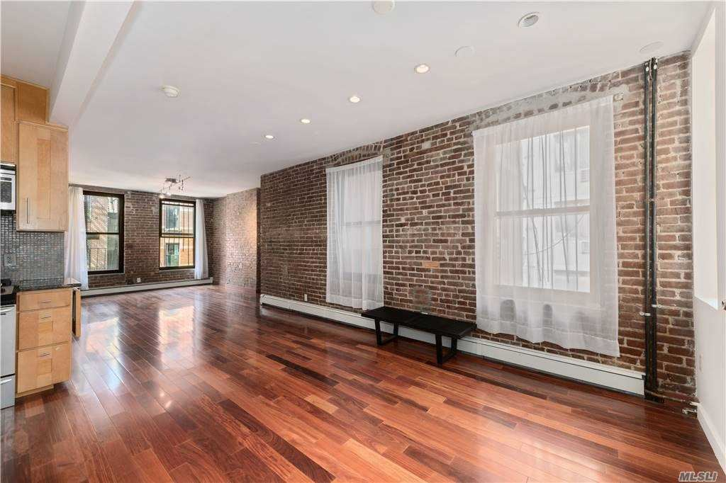 26 Ludlow Street #4A, New York, NY 10002 - MLS#: 3251126