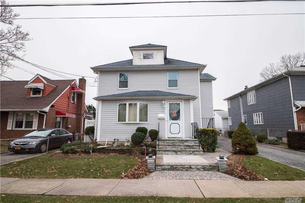 67 S Grand Street, Westbury, NY 11590 - MLS#: 3280126