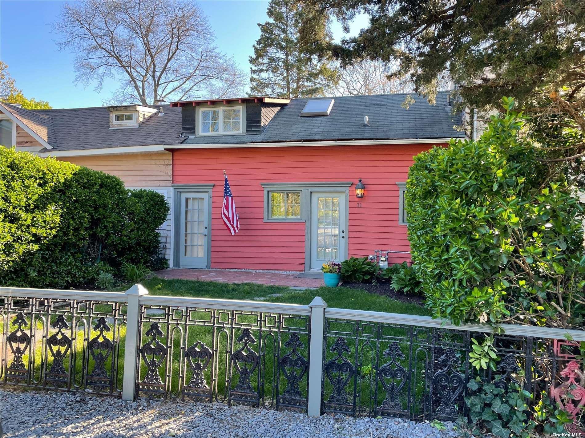 11 Jade Street, Oakdale, NY 11769 - MLS#: 3312126