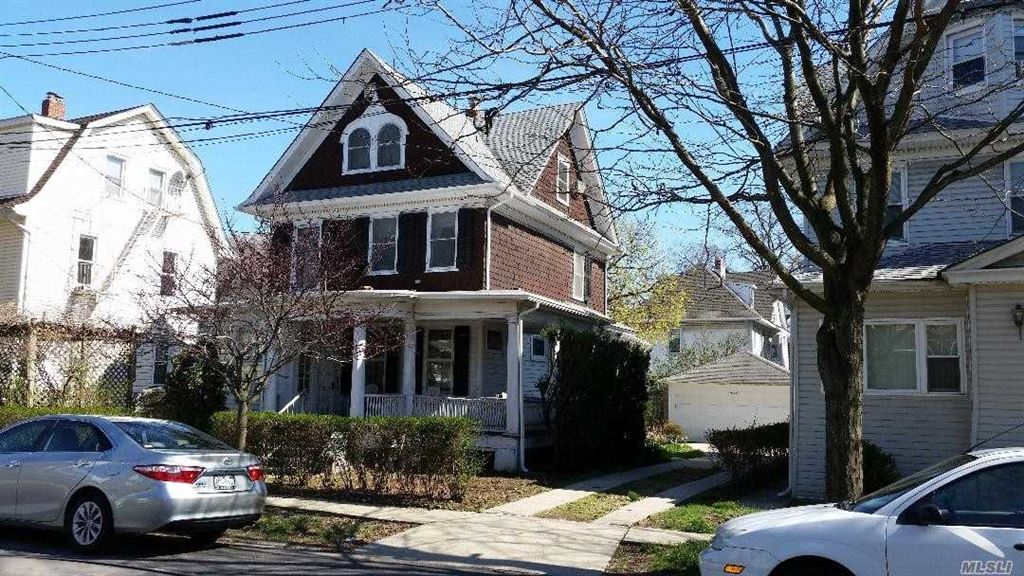 93-26 86th Avenue, Woodhaven, NY 11421 - MLS#: 3120127