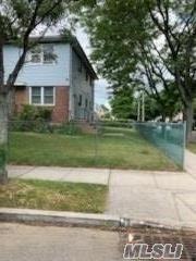 Springfield Gardens, NY 11413