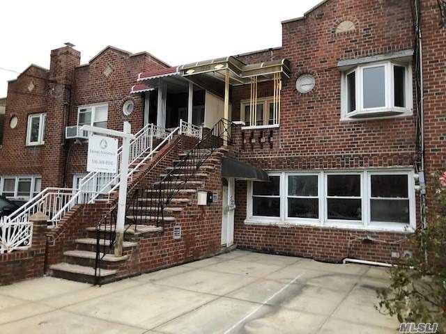 1269 E 85th Street, Brooklyn, NY 11236 - MLS#: 3269127