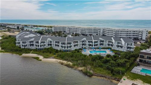 Photo of 260 Dune Road #83, Westhampton Bch, NY 11978 (MLS # 3231128)