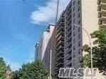 175-20 Wexford Terrace #5K, Jamaica Estates, NY 11432 - MLS#: 3069128