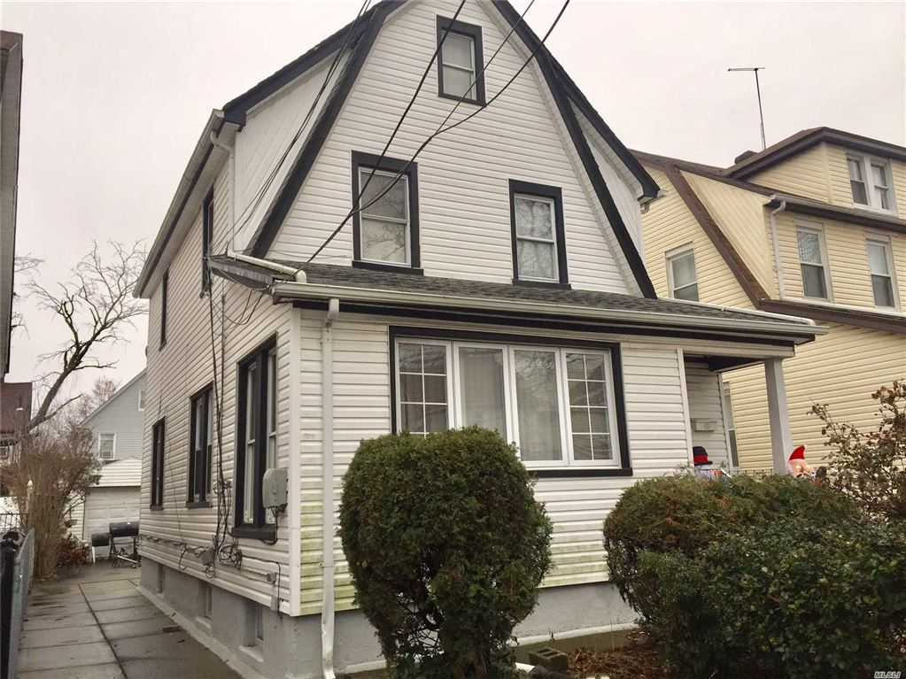 216-20 111th Avenue, Queens Village, NY 11429 - MLS#: 3086128