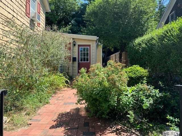 301 E Main Street, Port Jefferson, NY 11777 - MLS#: 3155128