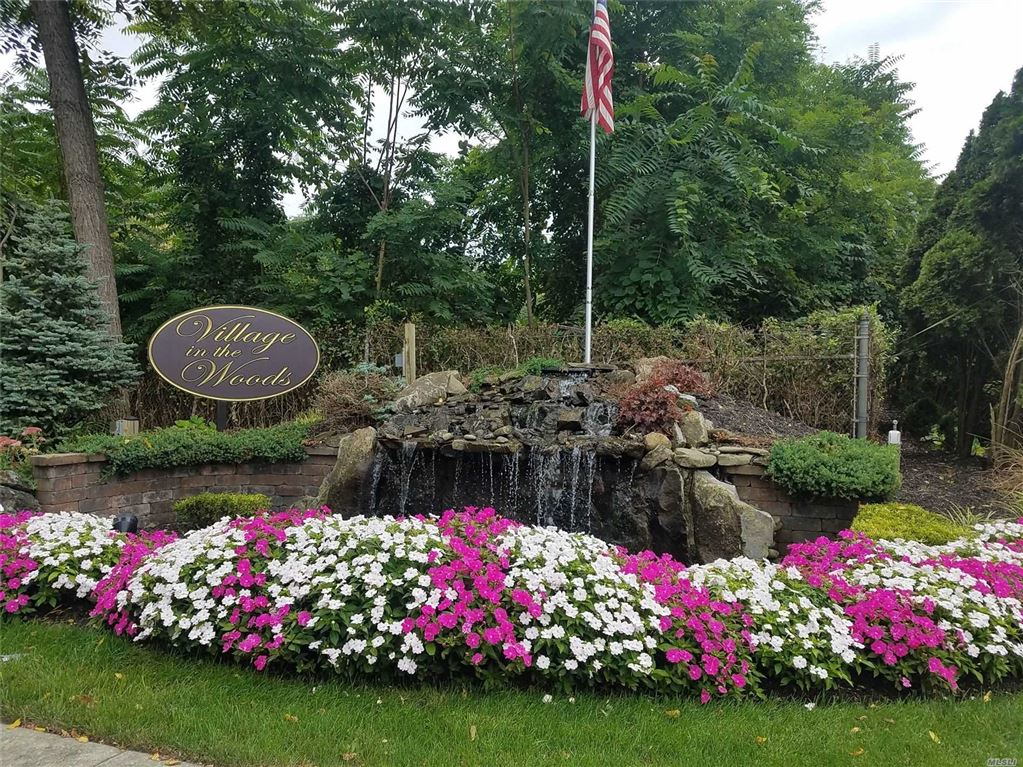 3 Sycamore Court, Selden, NY 11784 - MLS#: 3163128