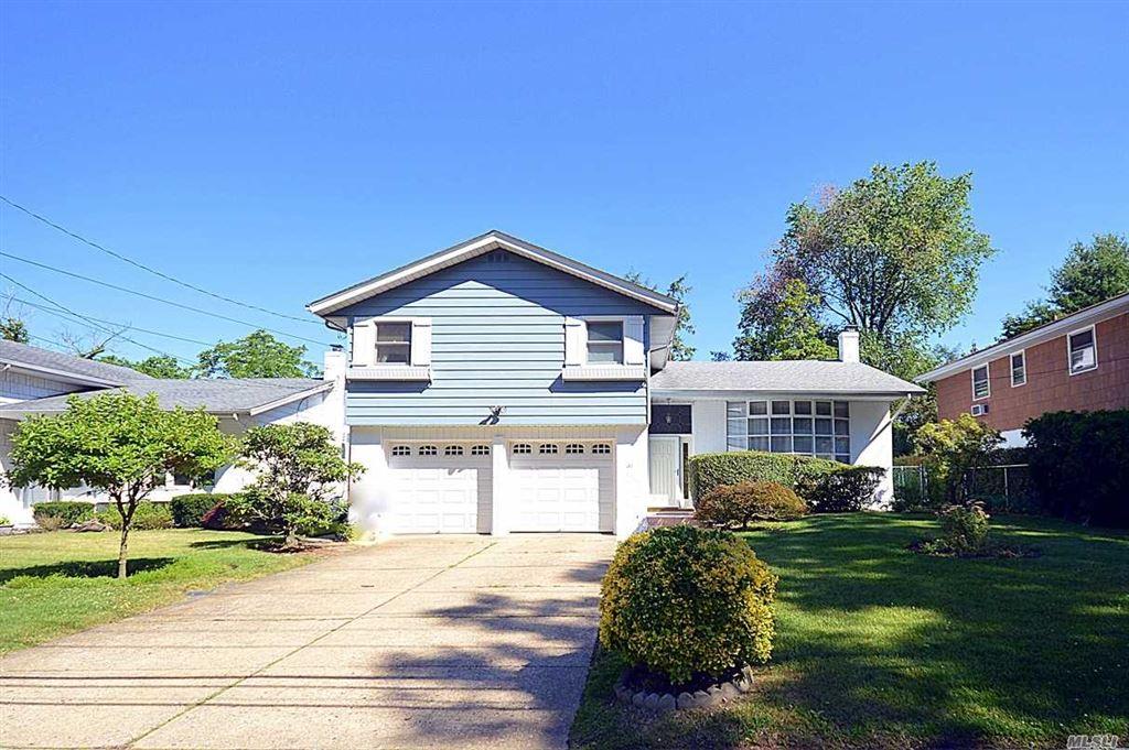 51 Sandy Hollow Road, Port Washington, NY 11050 - MLS#: 3175128