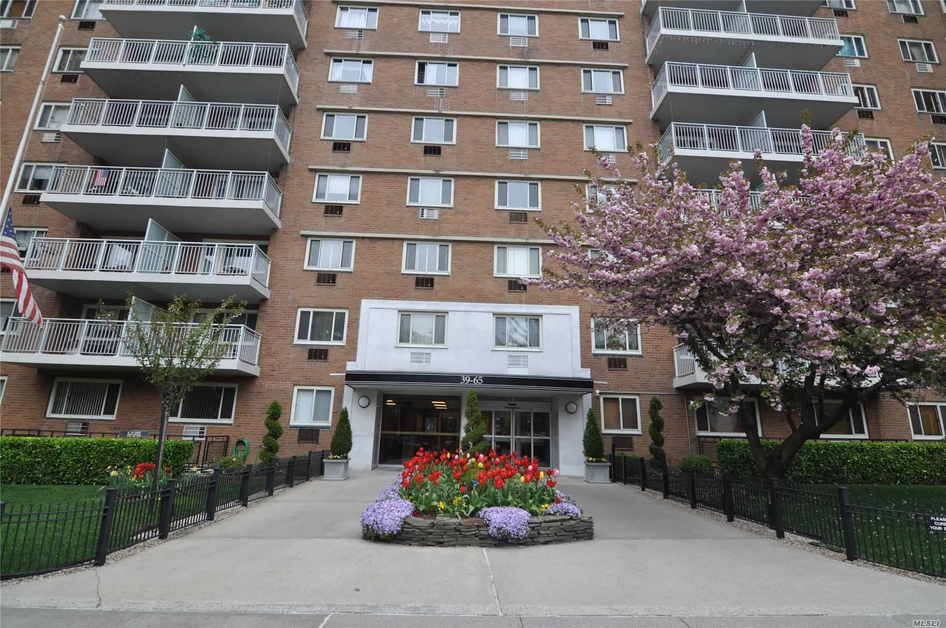 39-65 52nd Street #5C, Woodside, NY 11377 - MLS#: 3215128