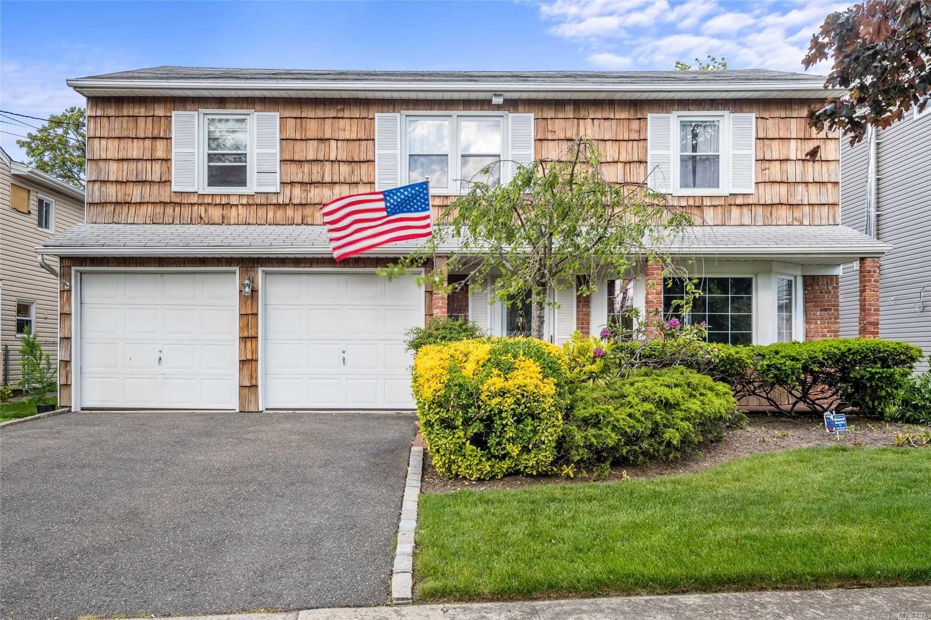 3349 Harbor Point Drive, Baldwin Harbor, NY 11510 - MLS#: 3219128