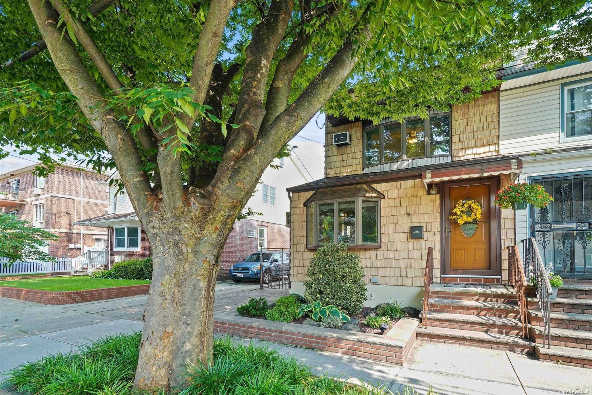 71-29 66th Road, Middle Village, NY 11379 - MLS#: 3331128